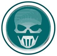 Ghost recon logo.jpg