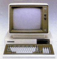 NEC PC-8801.jpg