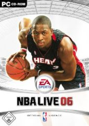 Box-Art-NBA-Live-06-DE-PC.jpg