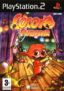 Front-Cover-Cocoto-Funfair-EU-PS2.jpg