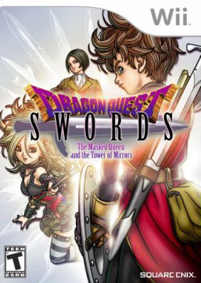 Front-Cover-Dragon-Quest-Swords-The-Masked-Queen-and-the-Tower-of-Mirrors-NA-Wii.jpg