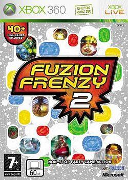 Front-Cover-Fuzion-Frenzy-2-EU-X360.jpg