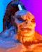 Mortal kombat 1 goro headshot.png
