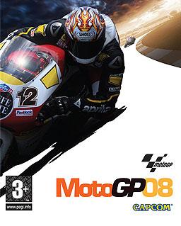 MotoGP '08.jpg