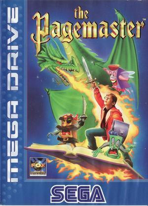 Pagemaster snes.jpg