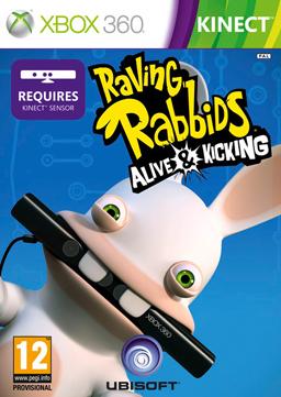 Box-Art-Rabidds-Alive-and-Kicking-EU-X360-P.jpg
