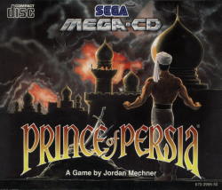 PoP-megaCD cover.png