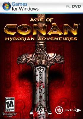 Front-Cover-Age-of-Conan-Hyborian-Adventures-NA-WIN.jpg