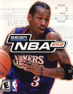 Front-Cover-NBA-2K2-NA.jpg