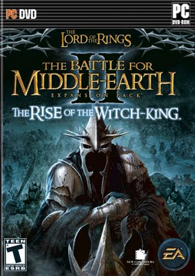 Front-Cover-The-Lord-of-the-Rings-The-Battle-for-Middle-earth-II-The-Rise-of-the-Witch-king-NA-PC.jpg