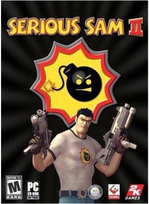 Box-Art-Serious-Sam-II-NA-PC.jpg