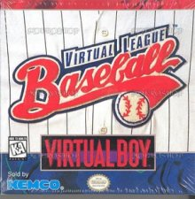 Box-Art-Virtual-League-Baseball-NA-VB.jpg