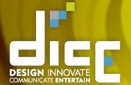DICE logo.jpg