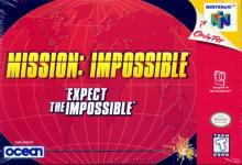Front-Cover-Mission-Impossible-NA-N64.jpg
