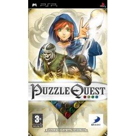Front-Cover-Puzzle-Quest-EU-PSP.jpg