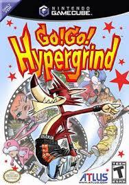Go! go! hypergrind.jpg
