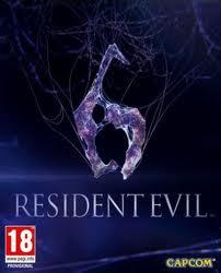 Resident evil 6.jpg