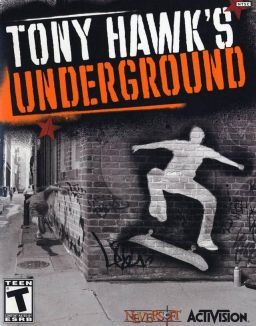 Box-Art-NA-PC-Tony-Hawk's-Underground.jpg