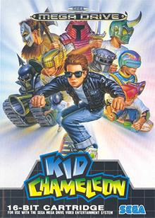 Kid Chameleon Coverart.png