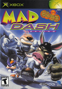 Box-Art-Mad-Dash-Racing-NA-Xbox.png