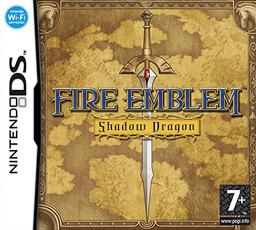 Front-Cover-Fire-Emblem-Shadow-Dragon-EU-DS.jpg