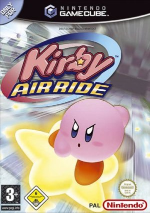 Front-Cover-Kirby-Air-Ride-EU-GC.jpg