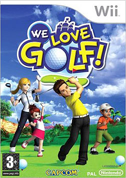 Front-Cover-We-Love-Golf-EU-Wii.jpg