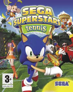 SegaSuperstarsTennis.jpg