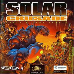 Solar Crusade Coverart.png