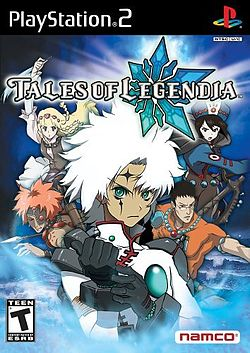 Front-Cover-Tales-of-Legendia-NA-PS2.jpg