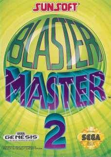 Box-Art-NA-Sega-Genesis-Master-Blaster-2.jpg