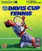 DavisCupTennisTG16.jpg