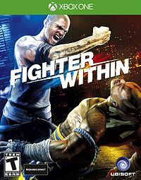 Front-Cover-Fighter-Within-NA-XB1.jpg