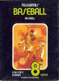 Baseball2600.jpg