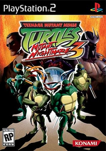 Front-Cover-Teenage-Mutant-Ninja-Turtles-3-Mutant-Nightmare-NA-PS2-P.png