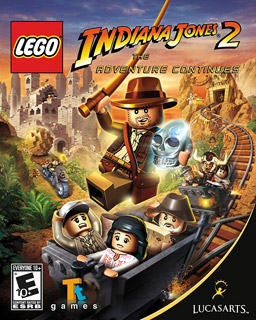 LEGOIndianaJones2-TheAdventureContinues.jpg