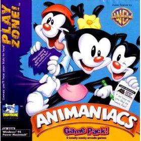 Animaniacs Game Pack.jpg