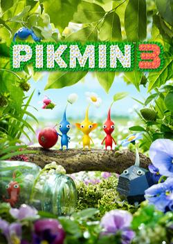 Box-Art-NA-Wii-U-Pikmin-3.png