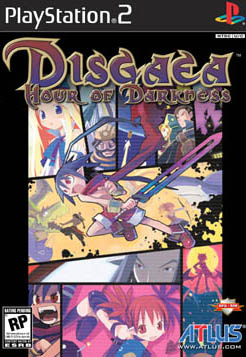 Front-Cover-Disgaea-Hour-of-Darkness-NA-PS2-P.jpg