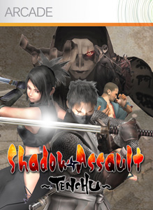 Front-Cover-Shadow-Assault-Tenchu-INT-XBLA.jpg