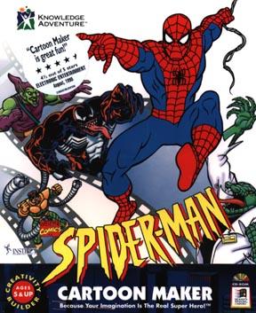 Spider-man-cartoon-maker-box-art.jpg