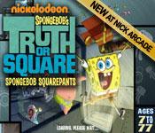 SpongeBobTruthOrSquare feature.jpg