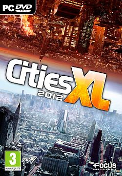 Front-Cover-Cities-XL-2012-EU-PC.jpg