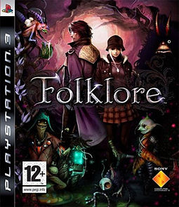 Front-Cover-Folklore-EU-PS3.jpg