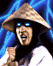 Mortal kombat 1 raiden headshot.png
