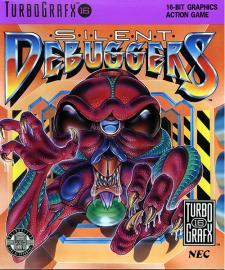 SilentdebuggersTG16.jpg