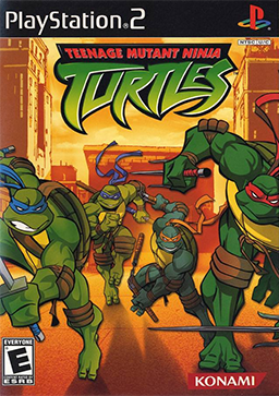 Teenage Mutant Ninja Turtles 2003.png