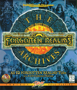 The Forgotten Realms Archives Coverart.png
