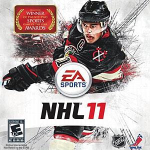 NHL 11 Jonathan Toews cover.jpg