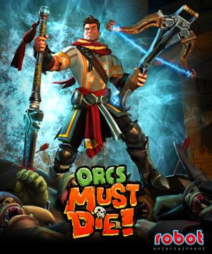 Orcs Must Die.png
